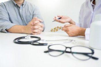 Платная круглосуточная наркологическая помощь